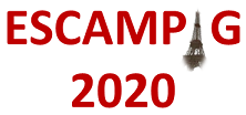 2020_escampig_logo2_paris.png