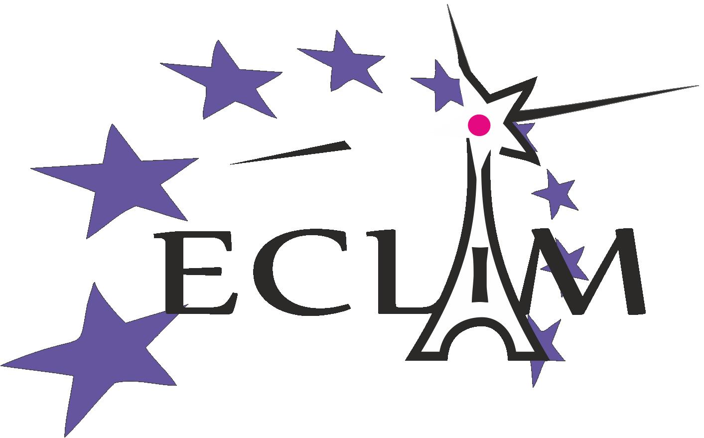 eclim2014-logo-v1.1.png