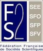 f2s-asso.org-logo--4.jpg