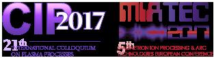 cip-miatec-2017--592-logo.png