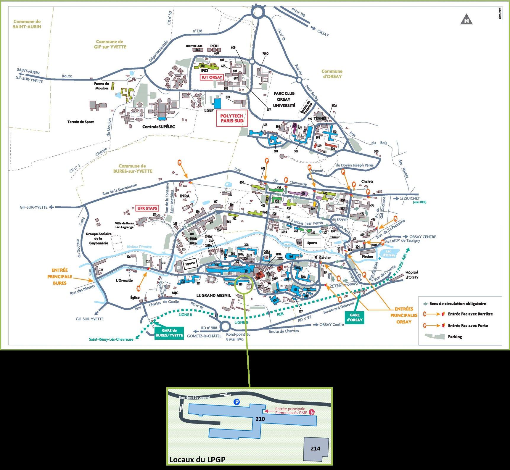 plan-campus-orsay-zoom-lpgp-2b.jpeg