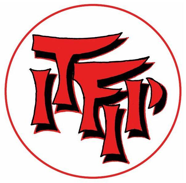 logo_itfip_rcgr.jpg